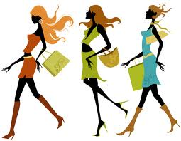 online boutiques for women