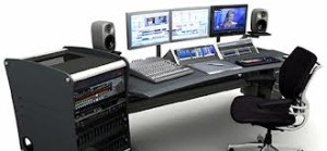 top video editing programs