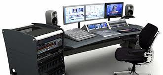 top video editing programs